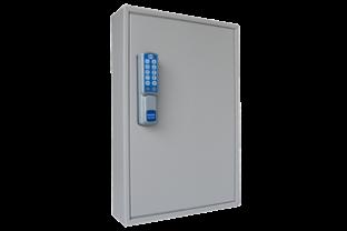 DRS SLA 64E sleutelkast