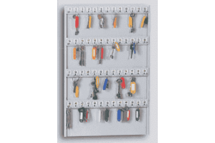 Keybox Sleutelcompartiment 192 | KluisStore.nl