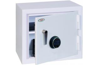 Phoenix SecureStore SS1161F