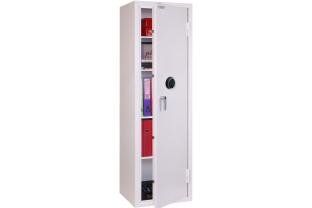 Phoenix SecureStore SS1164F