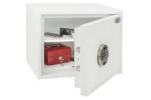 Phoenix Fortress II SS1182E inbraakwerende kluis kopen? | SecurityWebshop.com