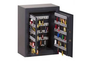 De Raat STZ 280 sleutelkluis kopen? | SecurityWebshop.com