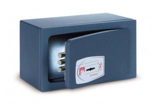 Technomax Minisafe MB/0