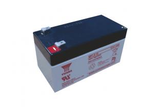 Backup batterij Traka21