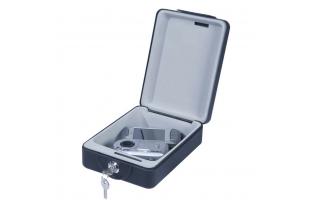 Travelbox reis / autokluis kopen? | SecurityWebshop.com