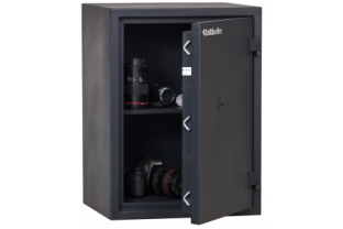 Chubbsafes HomeSafe 50 KL - Free Delivery | SafesStore.co.uk