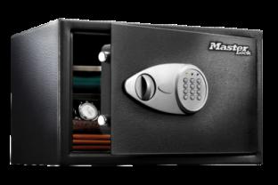 MasterLock X125ML
