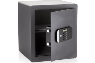 Yale Maximum Security Office Safe YSEM/400/EG1