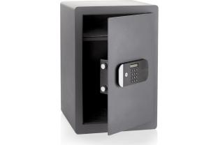 Yale Maximum Security Professional Safe YSEM/520/EG1