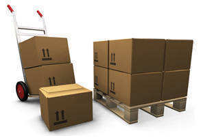 Free delivery Safes