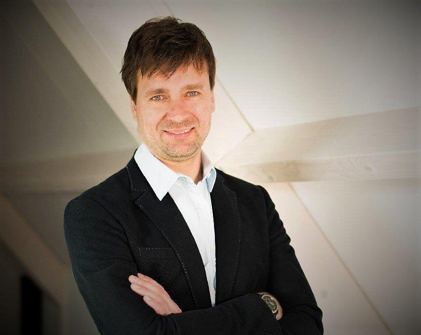 Martijn Zandvliet