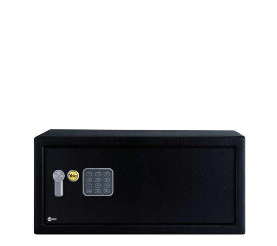 Yale Value Laptop Safe - Yale privekluis