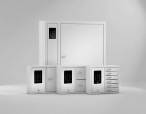 Creone KeyBox Basic