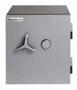 DuoGuard-GII-65-K