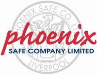 Phoenix Safes nu ook leverbaar