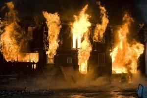 brandwerende_kluis