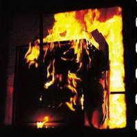 Brandwerende kluis, brandkast