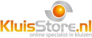 Logo_KluisStore.nl