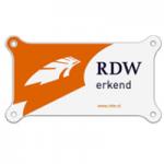 RDW goedgekeurde kluizen; kies de juiste kluis!