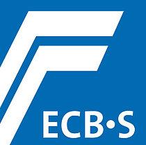 ecbs-logo-rgb