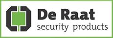 logo-deraat-security-products