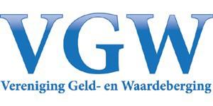 VGW_logo_300x150