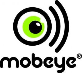 Beveiliging met Mobeye GSM alarmsystemen