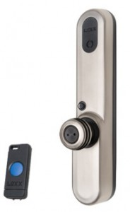 invited-invited-smart-lock-electronisch-uw-huisdeu