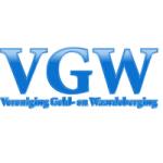 VGW - Vereniging Geld- en Waardeberging