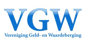 vgw-logo