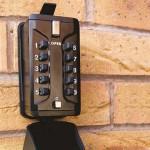 Product video: Phoenix KS0002C sleutelkluis voor buiten