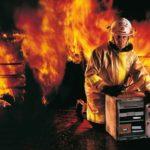 De beste brandwerende kluizen 2020 [top 5]