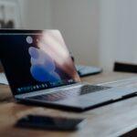 Top 5 beste laptopkluizen