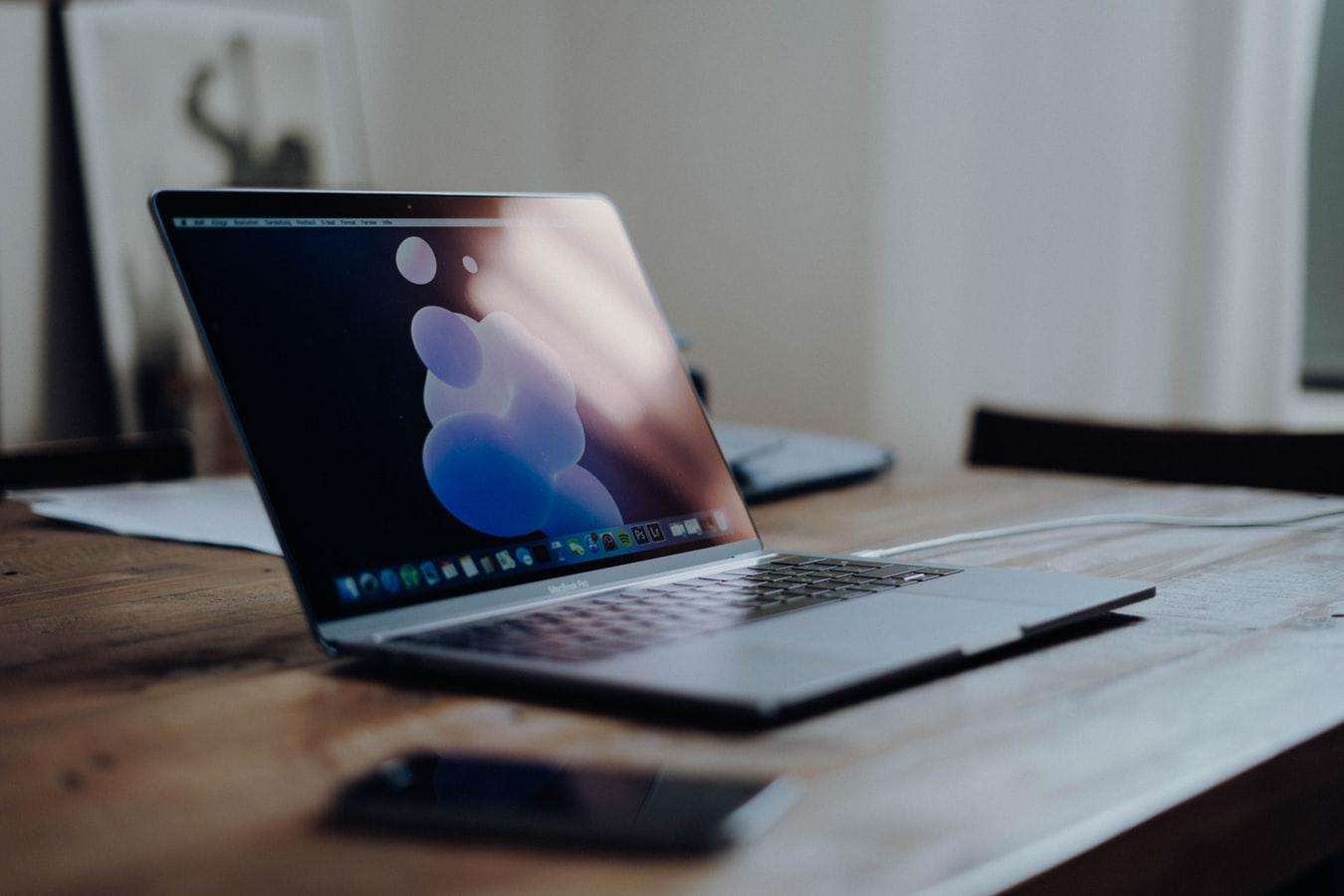 Argos Home A4 and Laptop Extra Wide Digital Safe