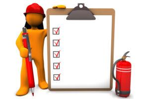 Brand voorkomen in huis: 16 effectieve brandpreventie tips
